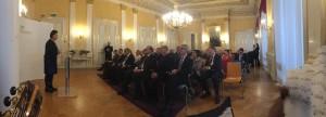 Ehrung-Bildungsministerium-Wien-Duo-Prozorov-Blum