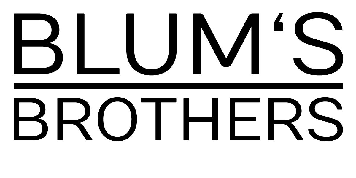 Blum's Brothers
